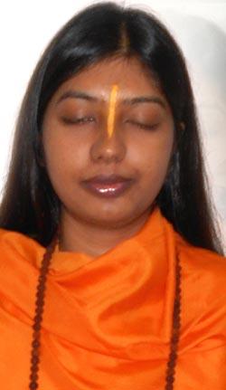 I Am Not a Sage Satsang   Discourse   Satsang Pravachan